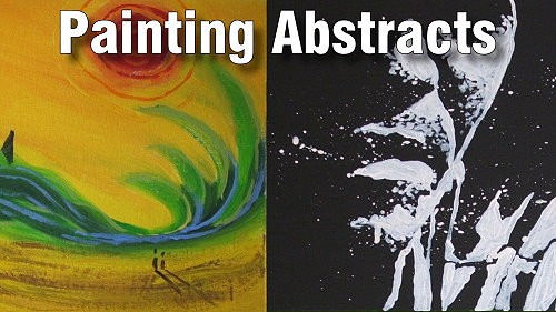 Learn how to visualise abstracts