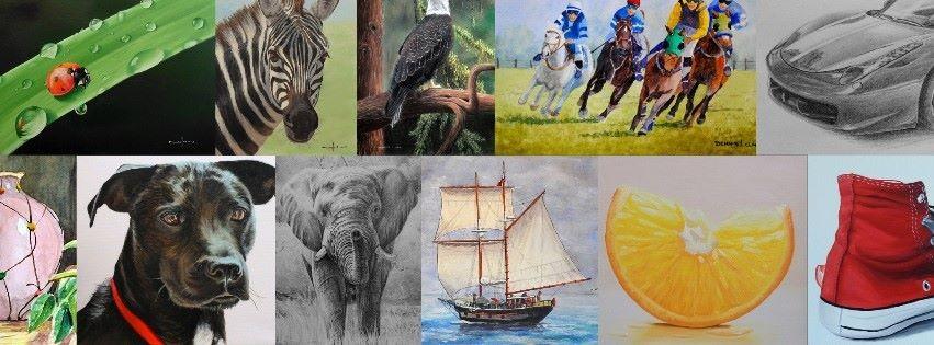 online art classes