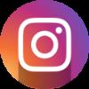 Follow Nolan Clark on Instagram