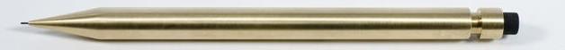 Modern Fuel Mechanical Pencil
