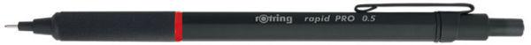 rOtring Rapid Pro